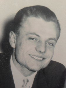 Martin Hollis Funeral Home
